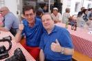 Das zweite Grosse Kleinstadtfest (17.8.19)_18