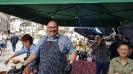 Das zweite Grosse Kleinstadtfest (17.8.19)_19
