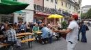 Das zweite Grosse Kleinstadtfest (17.8.19)_1
