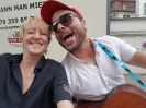 Das zweite Grosse Kleinstadtfest (17.8.19)_22