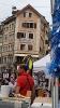 Das zweite Grosse Kleinstadtfest (17.8.19)_26