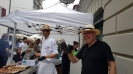 Das zweite Grosse Kleinstadtfest (17.8.19)_28