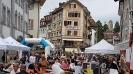 Das zweite Grosse Kleinstadtfest (17.8.19)_30