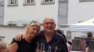 Das zweite Grosse Kleinstadtfest (17.8.19)_34