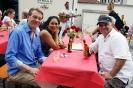 Das zweite Grosse Kleinstadtfest (17.8.19)_39