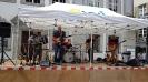 Das zweite Grosse Kleinstadtfest (17.8.19)_46