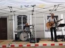 Das zweite Grosse Kleinstadtfest (17.8.19)_49
