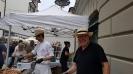 Das zweite Grosse Kleinstadtfest (17.8.19)_9