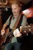 Dave & Manni live (1.2.19)_10