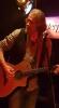 Dave & Manni live (1.2.19)_12