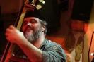 Dave & Manni live (1.2.19)_15