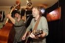 Dave & Manni live (1.2.19)_18