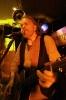 Dave & Manni live (1.2.19)_19