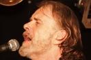 Dave & Manni live (1.2.19)_1