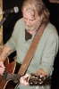 Dave & Manni live (1.2.19)_20