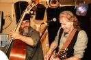 Dave & Manni live (1.2.19)_21