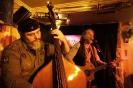 Dave & Manni live (1.2.19)_22
