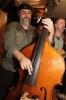 Dave & Manni live (1.2.19)_26