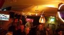 Dave & Manni live (1.2.19)_27