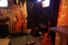 Dave & Manni live (1.2.19)_28