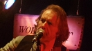 Dave & Manni live (1.2.19)_29