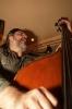 Dave & Manni live (1.2.19)_2