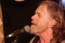 Dave & Manni live (1.2.19)_30