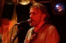 Dave & Manni live (1.2.19)_32