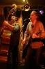 Dave & Manni live (1.2.19)_33