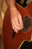 Dave & Manni live (1.2.19)_34