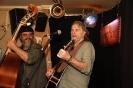 Dave & Manni live (1.2.19)_35