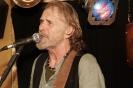 Dave & Manni live (1.2.19)_36