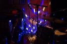 Dead Cat Bounce live (17.5.19)_14