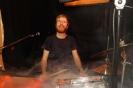 Dead Cat Bounce live (17.5.19)_16