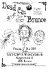 Dead Cat Bounce live (17.5.19)_24