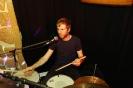 Dead Cat Bounce live (17.5.19)_26