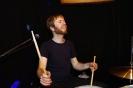 Dead Cat Bounce live (17.5.19)_31