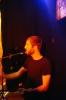 Dead Cat Bounce live (17.5.19)_36