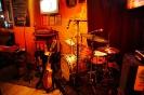 Dead Cat Bounce live (17.5.19)_4