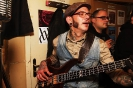 Dead Cat Bounce live (26.1.18)_12