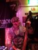 Dead Cat Bounce live (26.1.18)_13