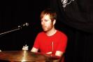 Dead Cat Bounce live (26.1.18)_1