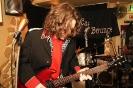 Dead Cat Bounce live (26.1.18)_28