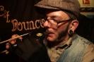 Dead Cat Bounce live (26.1.18)_34