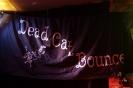 Dead Cat Bounce live (26.1.18)_37