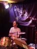 Dead Cat Bounce live (26.1.18)_38