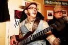 Dead Cat Bounce live (26.1.18)_42