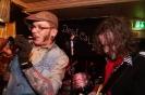 Dead Cat Bounce live (26.1.18)_45