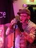 Dead Cat Bounce live (26.1.18)_48