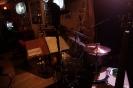 Dead Cat Bounce live (26.1.18)_4